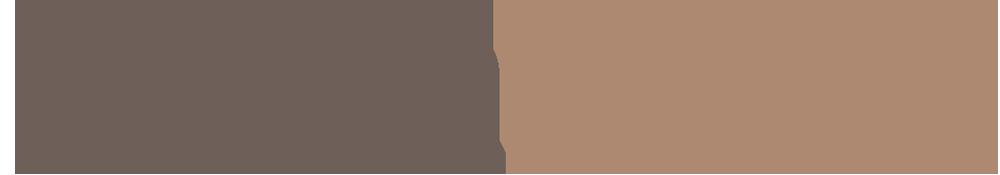 Logo Reziaholz